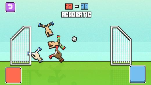 soccer-physics-2