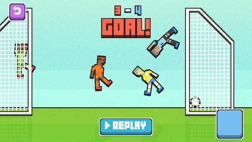soccer-physics-3