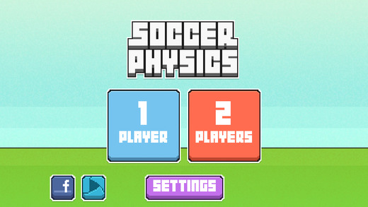 soccer-physics-4