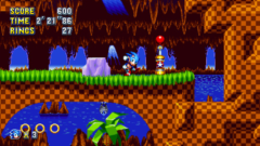 sonic-mania-release-date