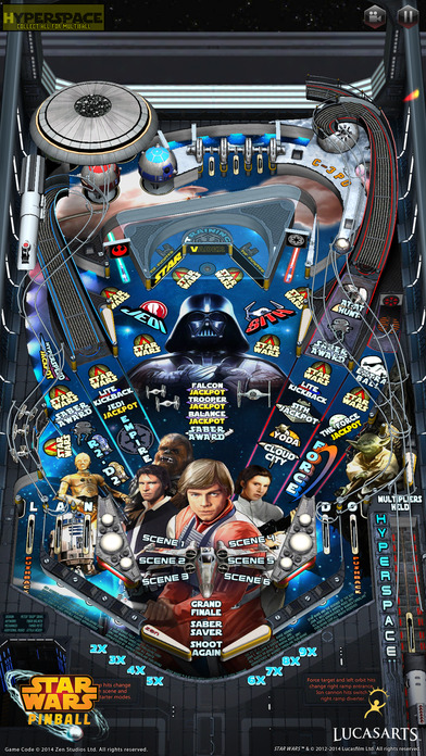 star-wars-pinball-5-1