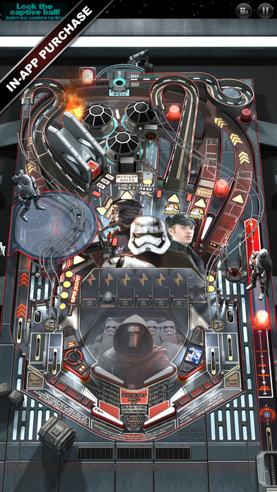 star-wars-pinball-5-4