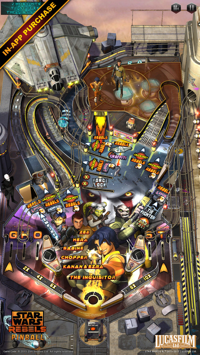 star-wars-pinball-5-5