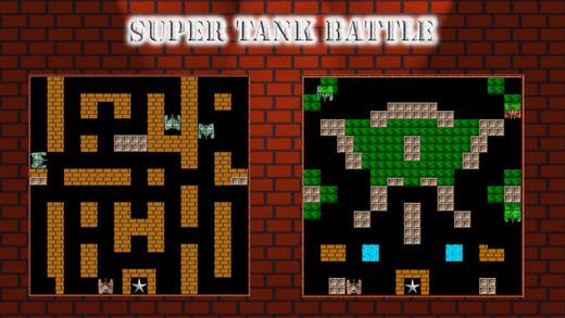 super-tank-battle-2-2