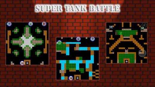 super-tank-battle-3-2