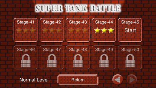 super-tank-battle-5-2