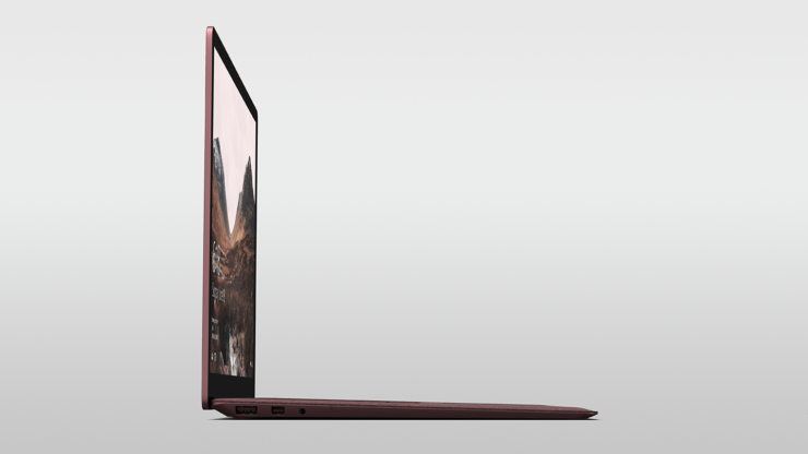 surface-laptop-1-2