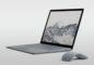surface-laptop-2-3