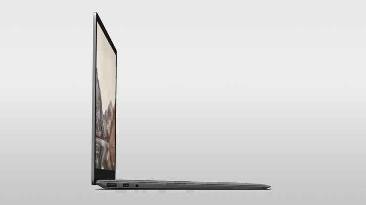 surface-laptop-2-2