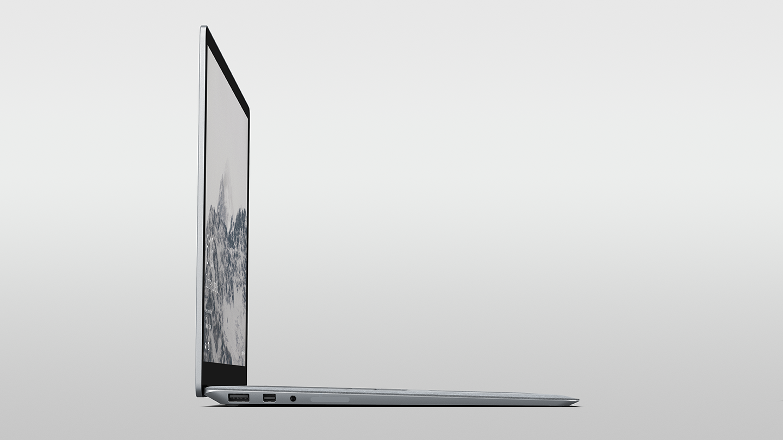 surface-laptop-3-2
