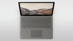windows 10 KB4598291 Surface Laptop