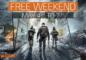 tctd_free_weekend_keyart_uk_1493816890