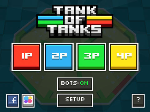 tank-of-tanks-5
