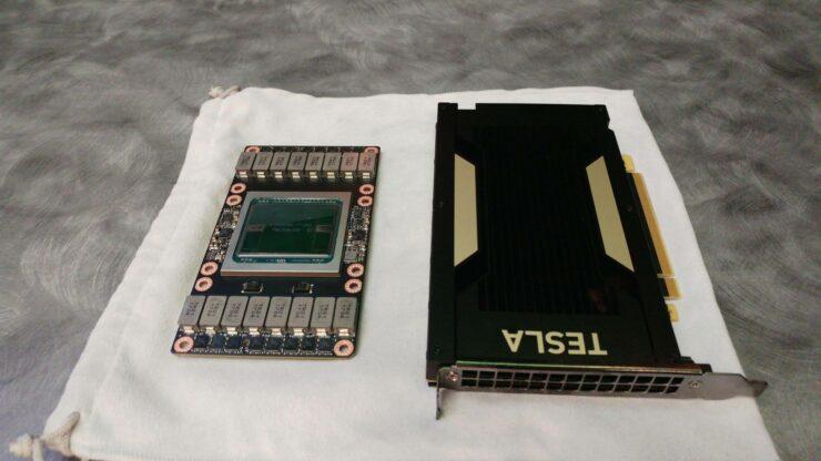 tesla-v100-full-height-half-length-hyperscale-card-150w-5