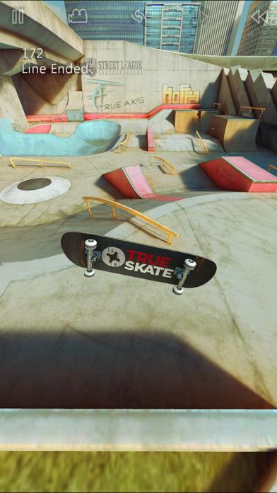true-skate-2