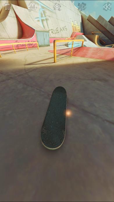 true-skate-4
