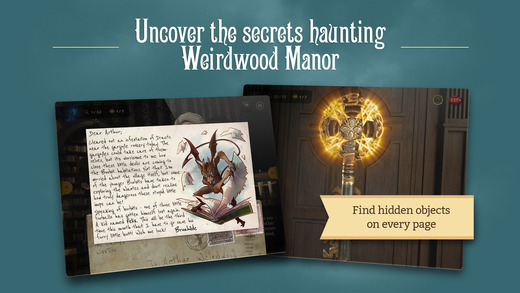 weirdwood-manor-4