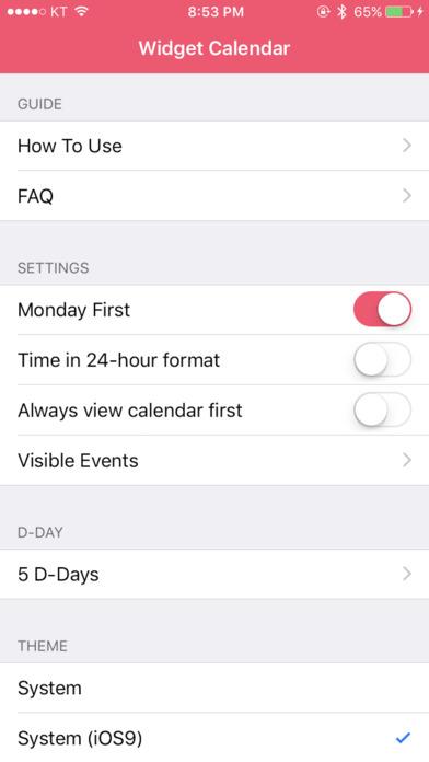 widget-calendar-5