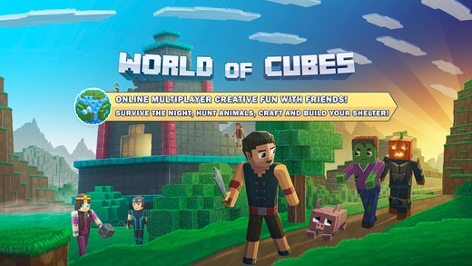 world-of-cubes-1