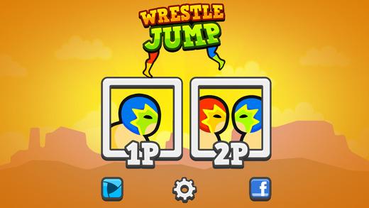 wrestle-jump-5