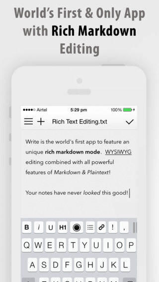 write-for-iphone-1