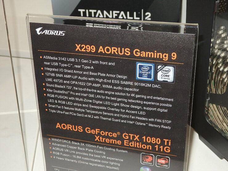 x299-aorus-gaming-9_5