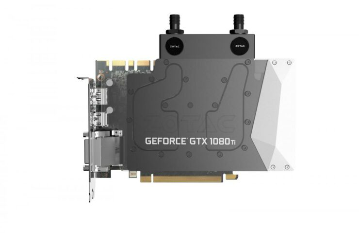 zotac-geforce-gtx-1080-ti-arcticstorm-mini_2