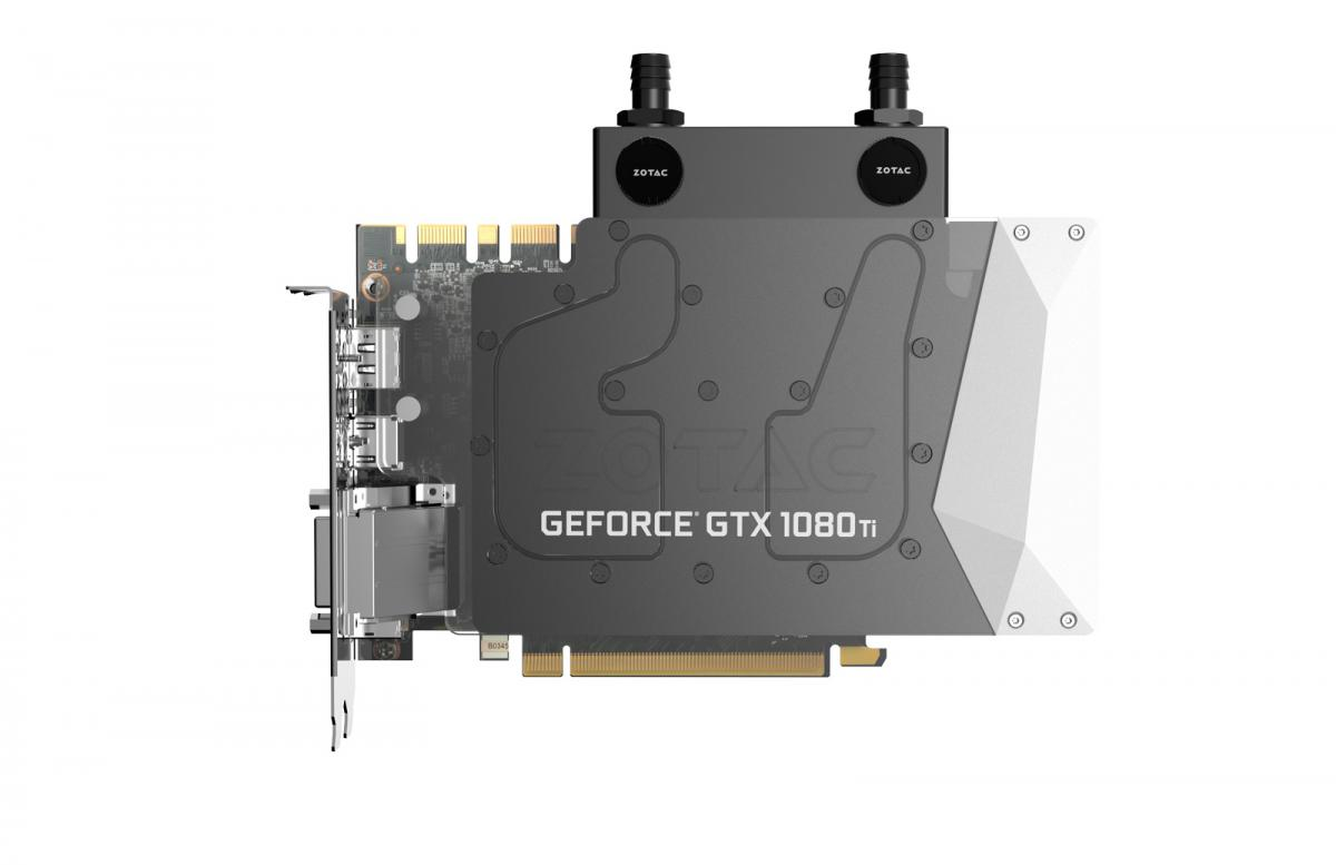 zotac-geforce-gtx-1080-ti-arcticstorm-mini_2