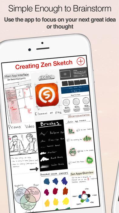 zen-sketch-2
