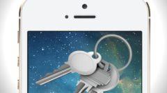 apple-icloud-keychain