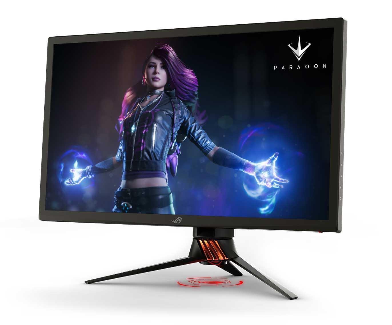 asus-rog-swift-pg27uq-nvidia-g-sync-hdr-monitor