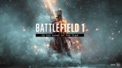 battlefield-1-name-of-the-tsar-dlc-female