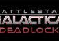 battlestar_galactica_deadlock
