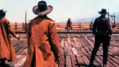 best-spaghetti-westerns