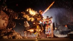 d2_story_action_03_1495096177