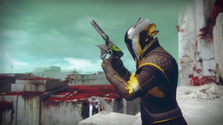 d2_warlock_gear_01_1495096847
