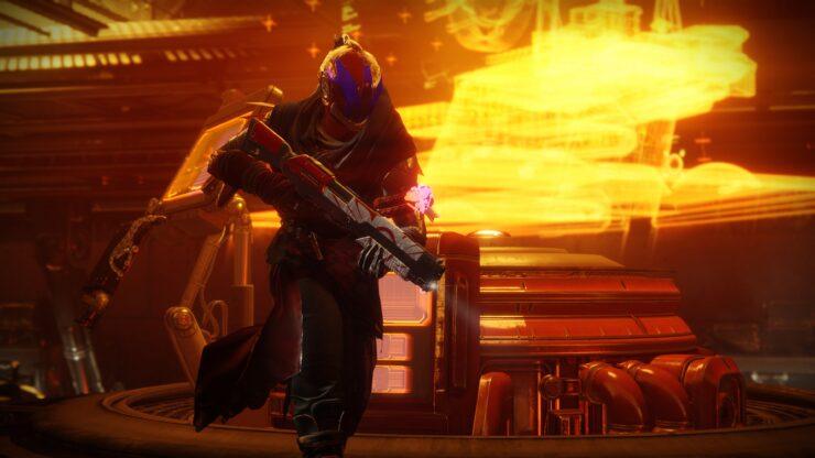 d2_warlock_gear_02_1495096853