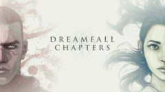 dreamfall-chapters-logo