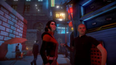 dreamfall_chapters_back_alley