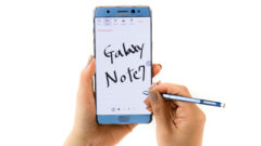 galaxy-note7-hands-on_28613534432_o-2