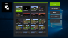 NVIDIA Updates GeForce Experience With Vulkan & OpenGL Support