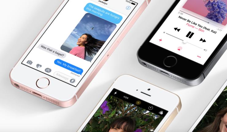 iOS 10.3.2 vs iOS 10.3.1