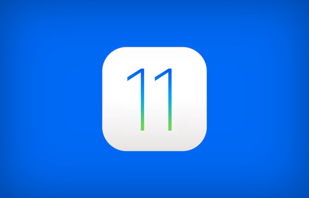 iOS 11 Features, Rumors, Release Date
