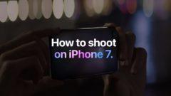 iphone-7-71