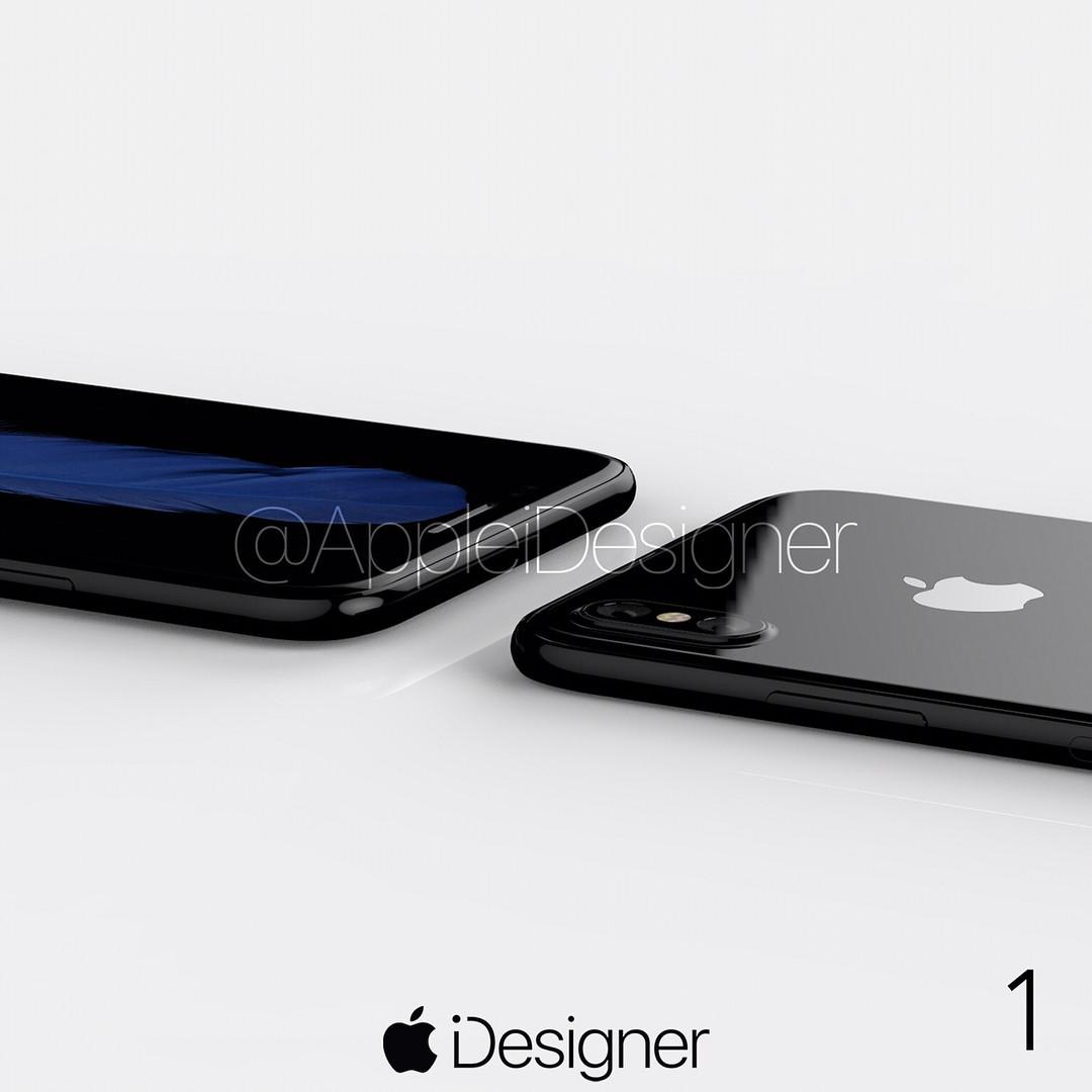 iphone-8-concept-renders-1