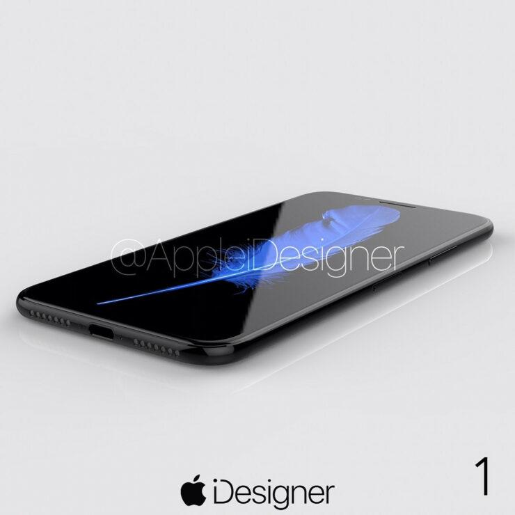iphone-8-concept-renders-2