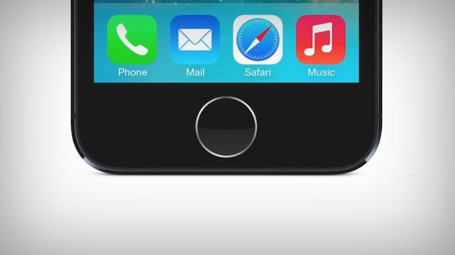 Iphone S Jailbreak Software Download