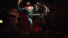 injustice2_superman