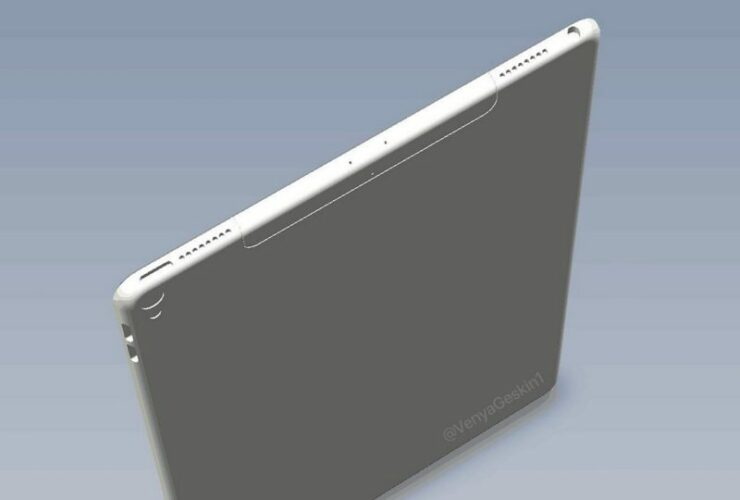 ipad-pro-cad-2-800x540