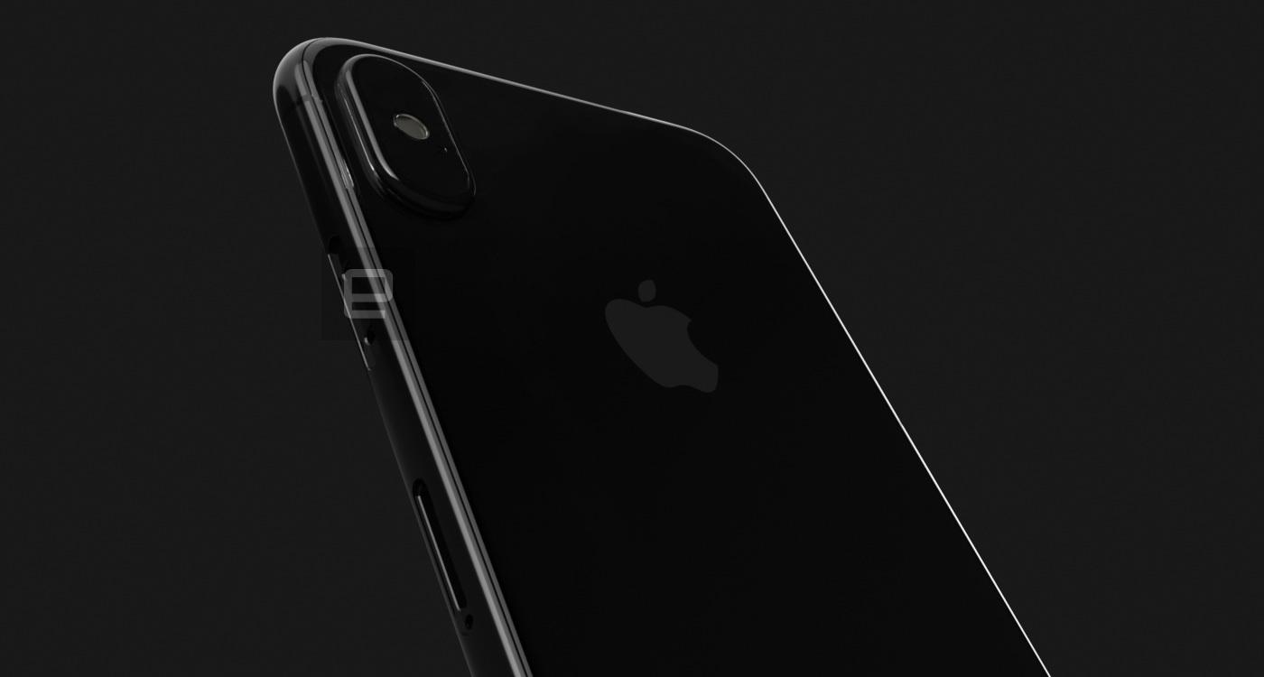 iphone-8-render-2-1